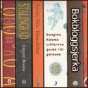 bokbloggsjerkabild