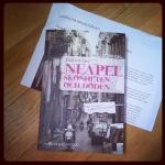 Neapel - skönheten och döden