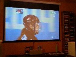OS hockey 8/2-14