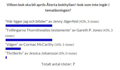 poll 5