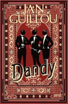 Dandy (Det stora århundradet, #2)