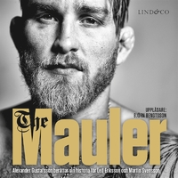 the-mauler-wid