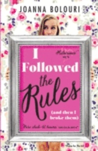i-followed-the-rules-wid