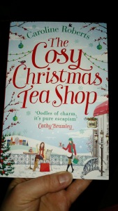 the-cosy-christmas-teashop